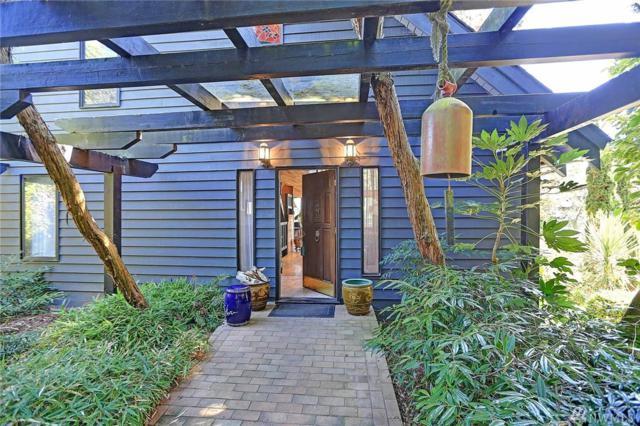 729 Lehman Dr, Camano Island, WA 98282 (#1188320) :: Ben Kinney Real Estate Team