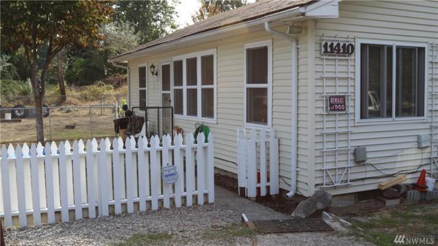 11410 8th Ave S, Burien, WA 98168 (#1188321) :: Ben Kinney Real Estate Team