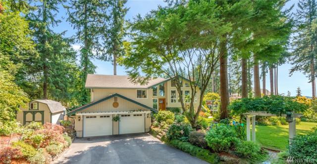 206 Island Blvd, Fox Island, WA 98333 (#1188327) :: Ben Kinney Real Estate Team