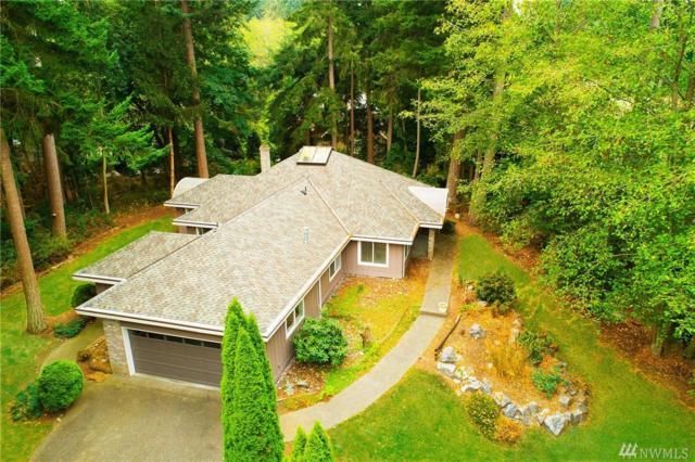 5601 Sanderling Wy, Blaine, WA 98230 (#1188351) :: Ben Kinney Real Estate Team