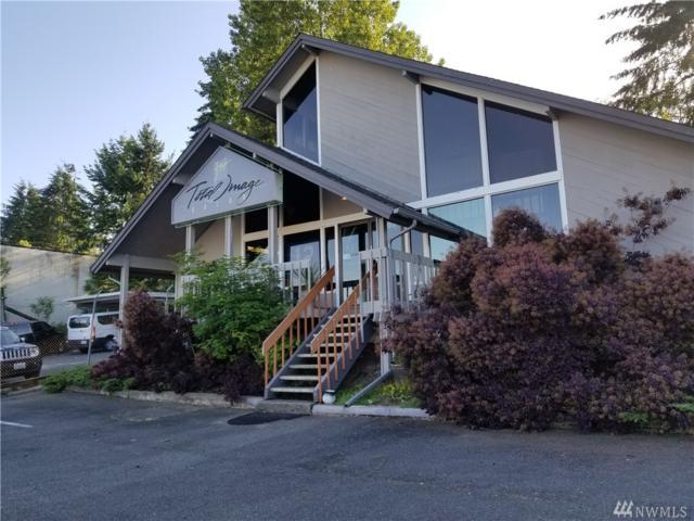14003 1st Ave S, Burien, WA 98168 (#1188364) :: Ben Kinney Real Estate Team