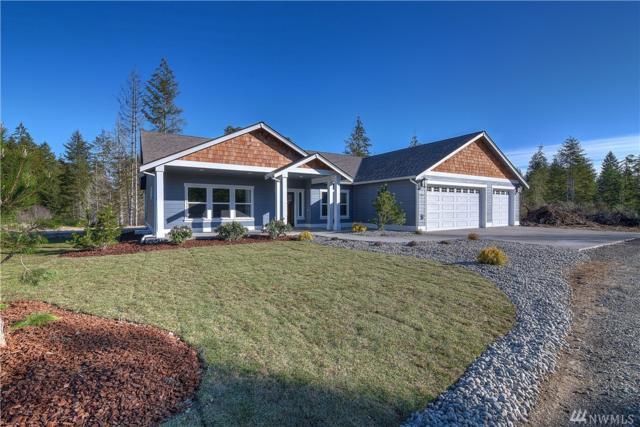 15264 Glenshire Place SW, Port Orchard, WA 98367 (#1188371) :: Ben Kinney Real Estate Team