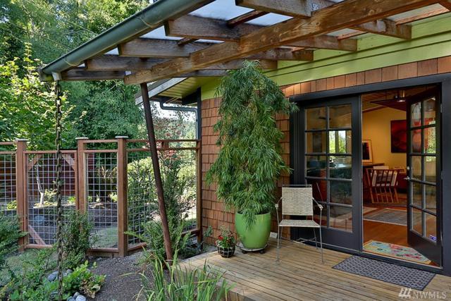 3763 Arcadia Rd, Greenbank, WA 98253 (#1188400) :: Ben Kinney Real Estate Team