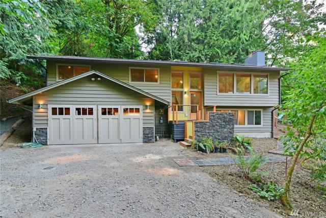6655 NE Bayview Blvd, Bainbridge Island, WA 98110 (#1188406) :: Ben Kinney Real Estate Team
