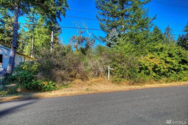 1702 197th Ave KP, Lakebay, WA 98349 (#1188419) :: Ben Kinney Real Estate Team