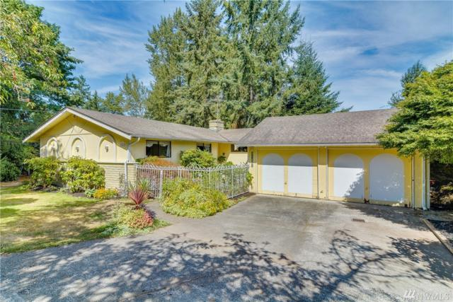20414 55th Place NE, Lake Forest Park, WA 98155 (#1188433) :: Windermere Real Estate/East