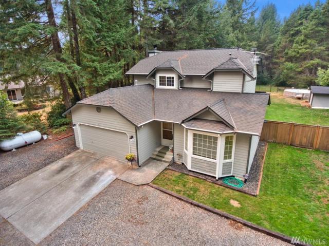 11588 Wicks Lake Rd SW, Port Orchard, WA 98367 (#1188455) :: Ben Kinney Real Estate Team