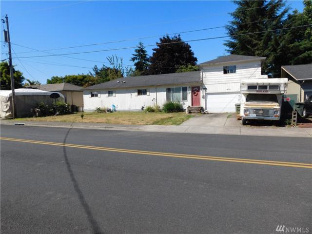 4731 Olympia Wy, Longview, WA 98632 (#1188470) :: Ben Kinney Real Estate Team