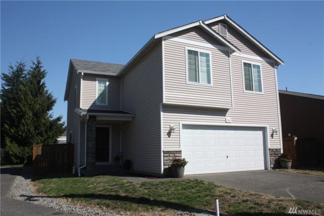 1807 178th St Ct E, Spanaway, WA 98387 (#1188498) :: Mosaic Home Group