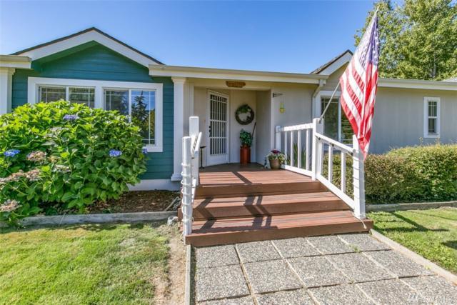 182 Over St, Sequim, WA 98382 (#1188508) :: Ben Kinney Real Estate Team