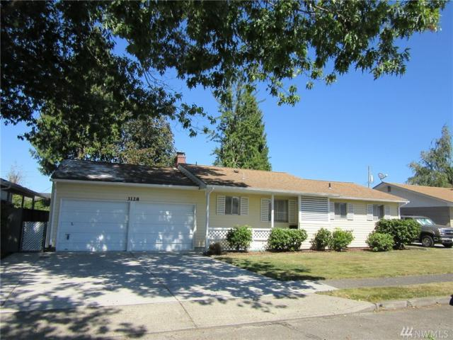 3128 Hudson St, Longview, WA 98632 (#1188515) :: Ben Kinney Real Estate Team