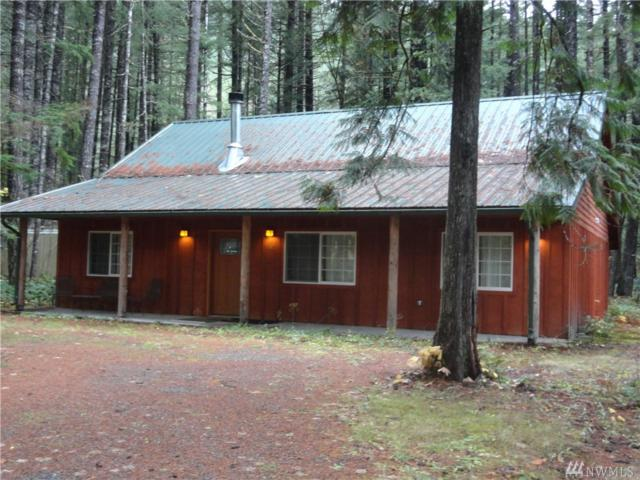 242 Mountain View Dr, Packwood, WA 98361 (#1188528) :: Ben Kinney Real Estate Team