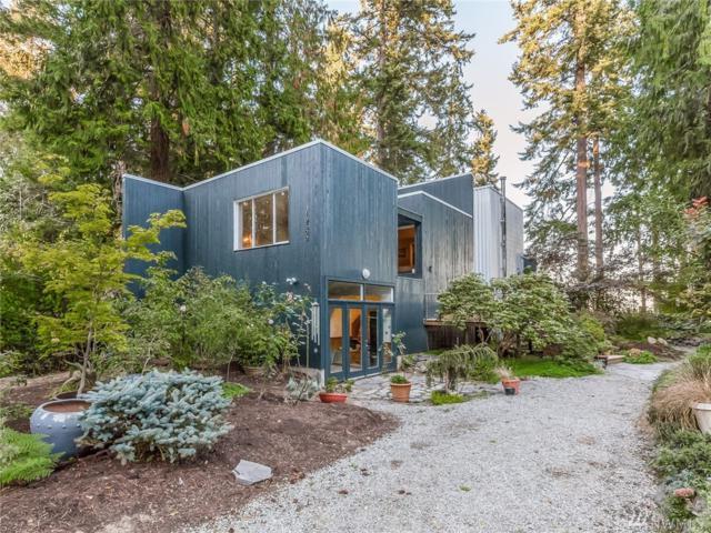 19500 Augusta Ave NE, Suquamish, WA 98392 (#1188529) :: Mike & Sandi Nelson Real Estate