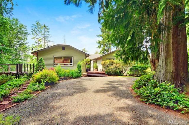 22273 Indianola Rd NE, Poulsbo, WA 98370 (#1188554) :: Mike & Sandi Nelson Real Estate