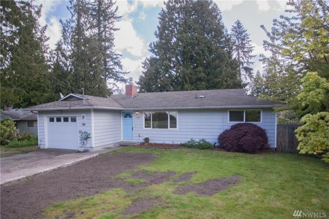 15607 2nd Place W, Lynnwood, WA 98087 (#1188555) :: Lynch Home Group | Five Doors Real Estate