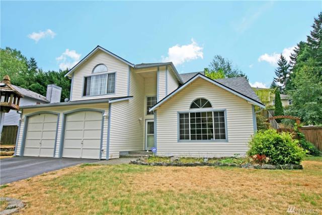 5027 NW Dream Ct, Silverdale, WA 98383 (#1188641) :: Ben Kinney Real Estate Team