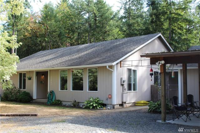 17041 153rd Ave SE, Yelm, WA 98597 (#1188694) :: Ben Kinney Real Estate Team