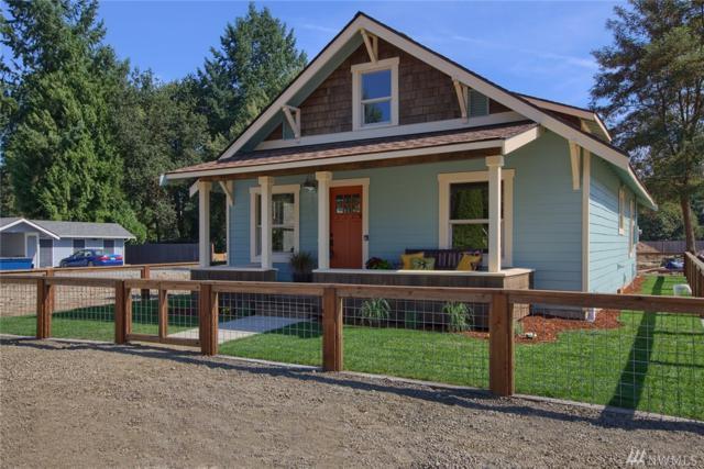 4011 Mckinley Ave, Carnation, WA 98014 (#1188697) :: Ben Kinney Real Estate Team