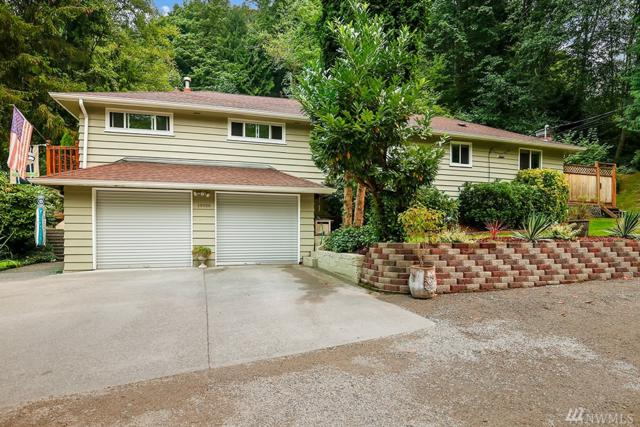 19926 40th Place NE, Lake Forest Park, WA 98155 (#1188705) :: Windermere Real Estate/East