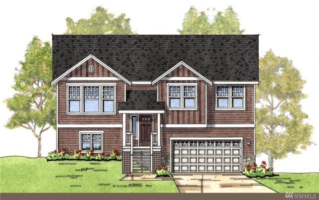12824 Frazier Heights Lp, Burlington, WA 98233 (#1188710) :: Ben Kinney Real Estate Team