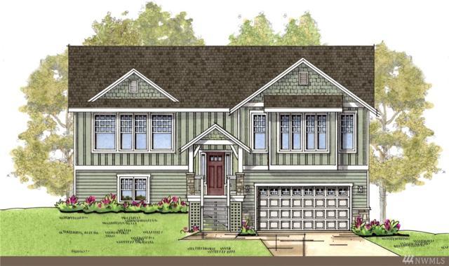 12832 Frazier Heights Lp, Burlington, WA 98233 (#1188739) :: Ben Kinney Real Estate Team