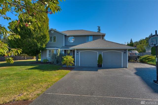 702 Honeysuckle Dr, Mount Vernon, WA 98273 (#1188756) :: Ben Kinney Real Estate Team