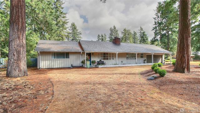 10213 Laurel Crest Lane SW, Lakewood, WA 98498 (#1188762) :: Ben Kinney Real Estate Team