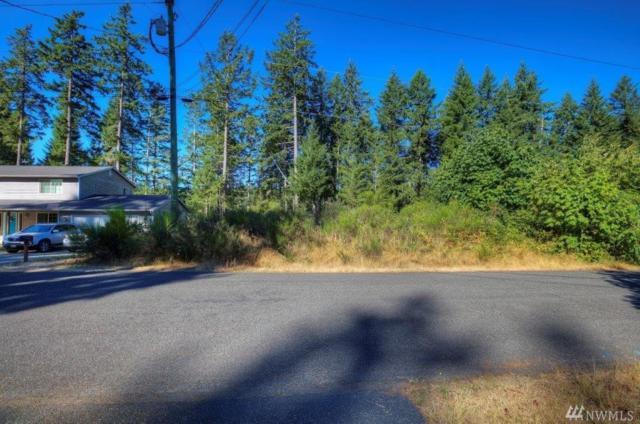 2214 197th Ave KP, Lakebay, WA 98349 (#1188772) :: Ben Kinney Real Estate Team