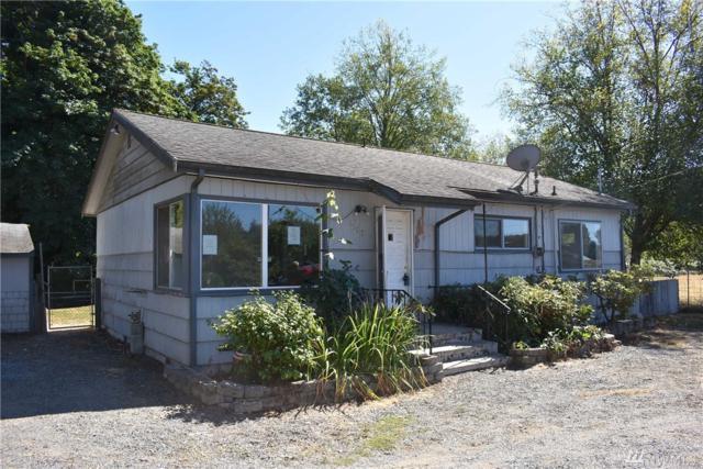 1507 S Machias Rd, Snohomish, WA 98290 (#1188778) :: Ben Kinney Real Estate Team