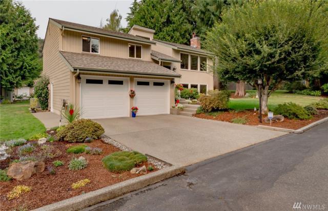 2022 SW 306th Lane, Federal Way, WA 98023 (#1188782) :: Ben Kinney Real Estate Team
