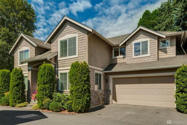 350 Front St S, Issaquah, WA 98027 (#1188791) :: Ben Kinney Real Estate Team