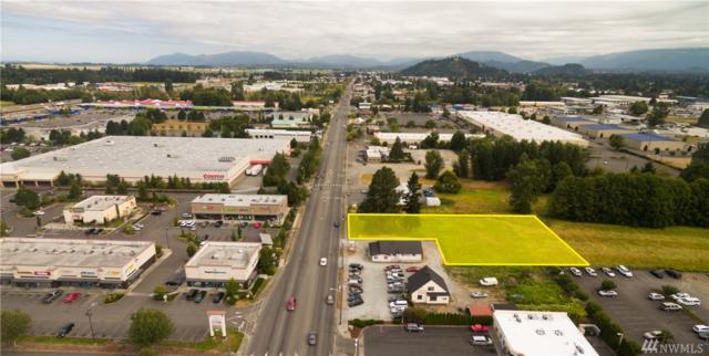 1740 S Burlington Blvd, Burlington, WA 98233 (#1188852) :: Pettruzzelli Team