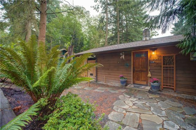 1807 Emerald Lake Way, Bellingham, WA 98226 (#1188876) :: Ben Kinney Real Estate Team