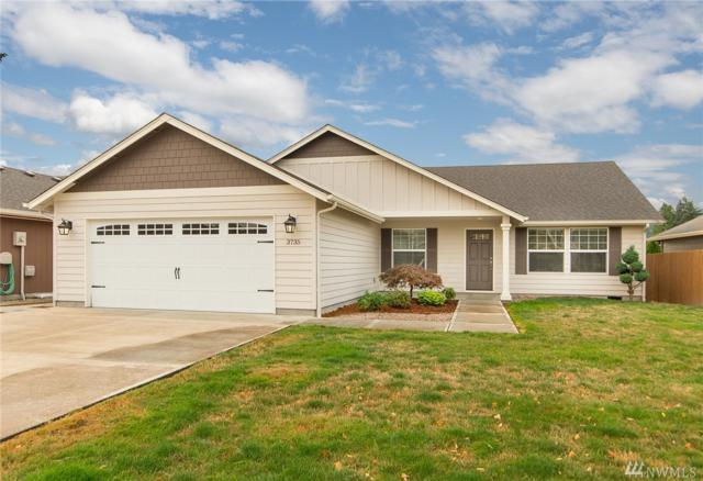 3735 Ohio St, Longview, WA 98632 (#1188891) :: Ben Kinney Real Estate Team