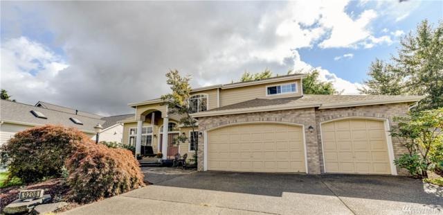9208 65th St Ct W, University Place, WA 98467 (#1188943) :: Commencement Bay Brokers