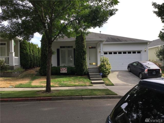 8433 14 Ave SE, Olympia, WA 98513 (#1188951) :: Ben Kinney Real Estate Team