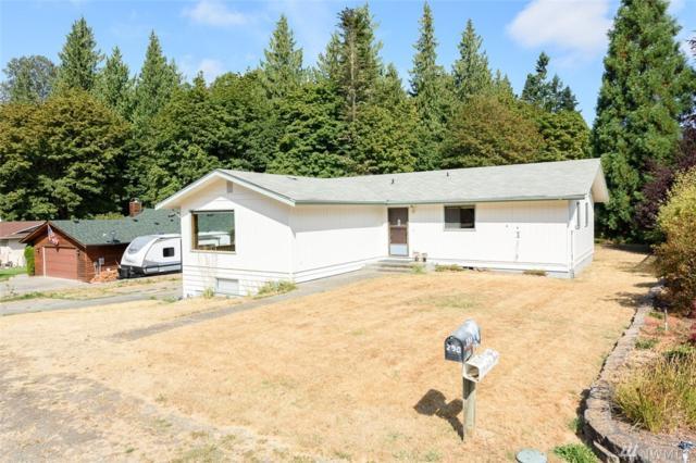 298 Dungeness Meadows, Sequim, WA 98382 (#1188952) :: Ben Kinney Real Estate Team