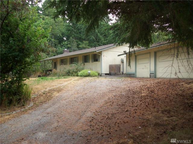 24205 Madura Dr NE, Kingston, WA 98346 (#1188954) :: Mike & Sandi Nelson Real Estate