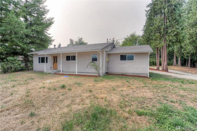 38917 264th Ave SE, Enumclaw, WA 98022 (#1188959) :: Ben Kinney Real Estate Team