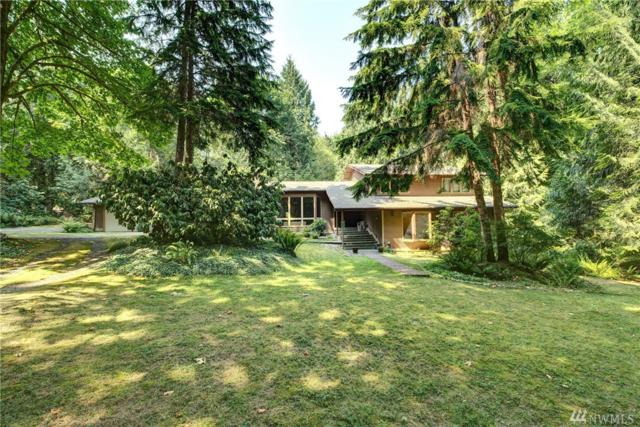 4390 279th Ave NE, Redmond, WA 98053 (#1188972) :: Ben Kinney Real Estate Team