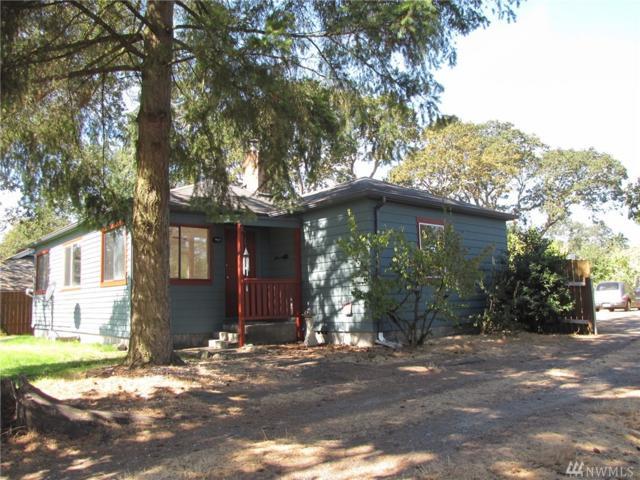 6809 88th St SW, Lakewood, WA 98499 (#1188979) :: Mosaic Home Group