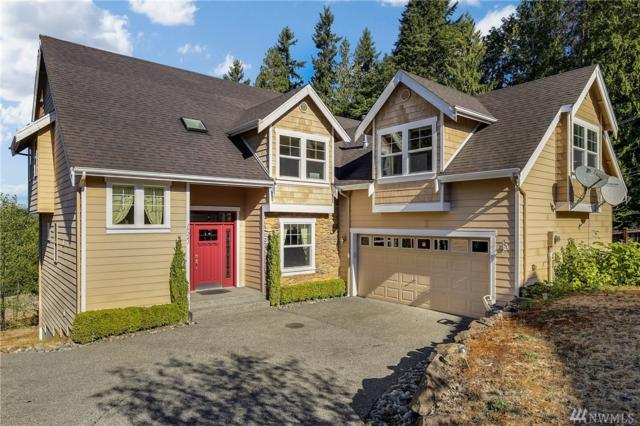 15241 272nd Place NE, Duvall, WA 98019 (#1188985) :: Windermere Real Estate/East