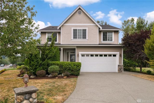 8726 S 133rd Place, Seattle, WA 98178 (#1189076) :: Ben Kinney Real Estate Team