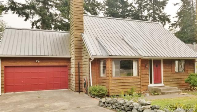 6119 Parkside Dr, Anacortes, WA 98221 (#1189081) :: Ben Kinney Real Estate Team