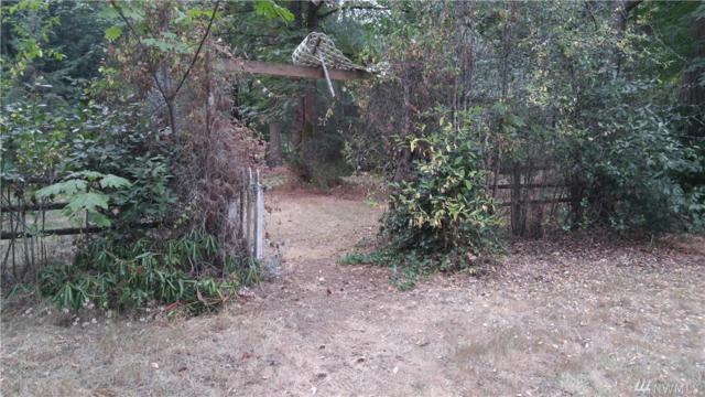 0 50th Ave S, Auburn, WA 98001 (#1189092) :: Ben Kinney Real Estate Team