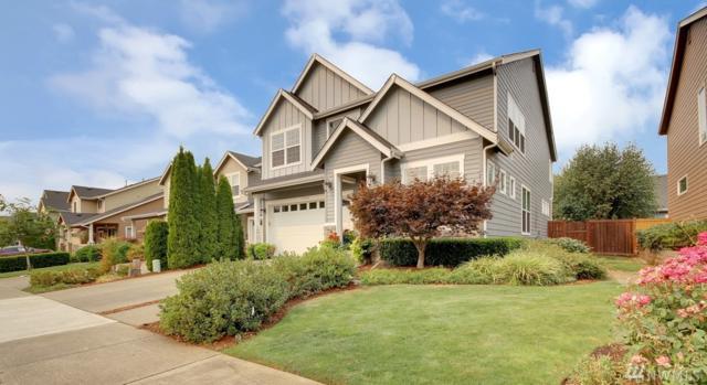18309 124th St E, Bonney Lake, WA 98391 (#1189104) :: Ben Kinney Real Estate Team