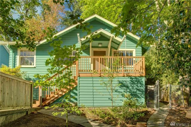 2154 NE 100th St, Seattle, WA 98125 (#1189146) :: The Vija Group - Keller Williams Realty