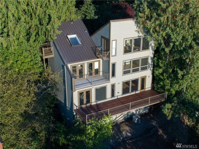 4221 Aikins Ave SW, Seattle, WA 98116 (#1189177) :: Ben Kinney Real Estate Team