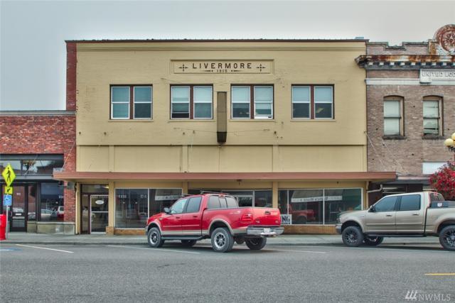 817 Metcalf St, Sedro Woolley, WA 98284 (#1189183) :: Ben Kinney Real Estate Team