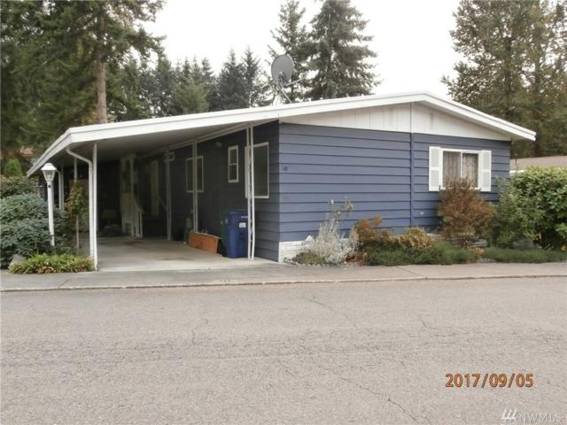 2500 S 370th St #111, Federal Way, WA 98003 (#1189207) :: Homes on the Sound